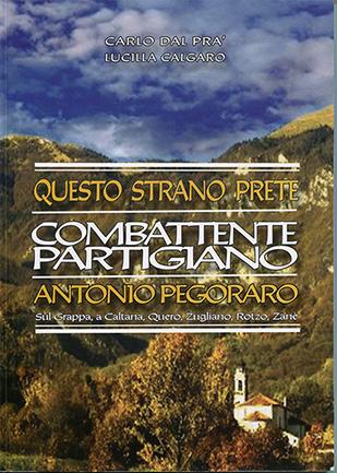 Don Antonio Pegoraro
