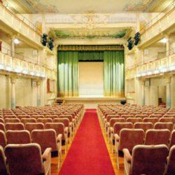 39^ Stagione Teatrale Thienese