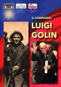 Il compagno Luigi Golin